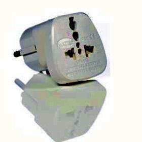 Adaptateur guide d 39 achat - Prise electrique inde ...
