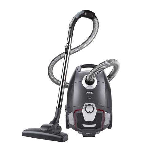 Aspirateur Princess 335001