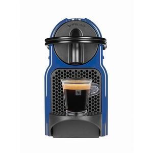 Machine Caf Ef Bf Bd Espresso Combinaison