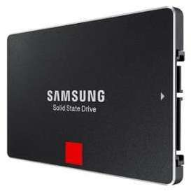Disque SSD Samsung 1To SSD