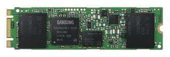 Disque SSD Samsung 250Go SSD