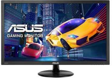 ASUS VP228HE 21 5 Full HD