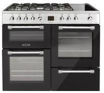 Piano de cuisson LEISURE CK100F320XG