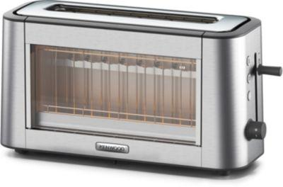 Grille-pain Kenwood TOG800CL