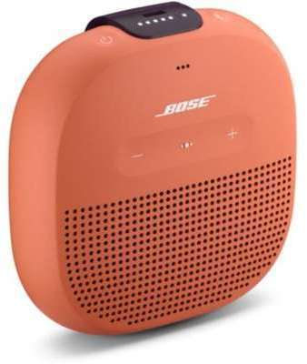 Enceinte Bluetooth Bose SoundLink