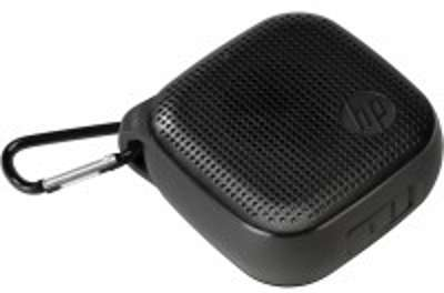 Enceinte bluetooth HP Mini