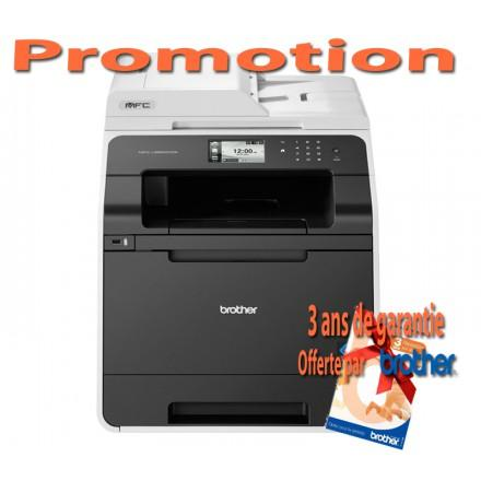 imprimante brother mfc l2700dw pdf