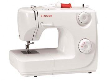 Singer guide d 39 achat - Enfilage machine a coudre singer ...