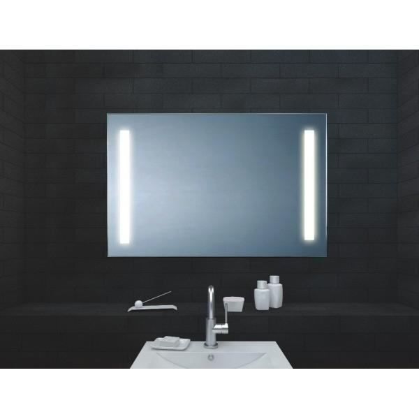 sensitif guide d 39 achat. Black Bedroom Furniture Sets. Home Design Ideas